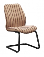 Chairs available at Gert Kantoor Meubels fice Furniture